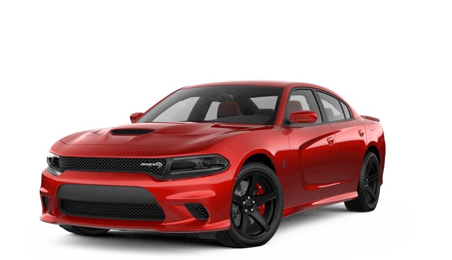 2019 dodge charger srt srt hellcat reviews dodge - 920×529