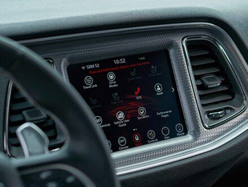 2019-dodge-challenger-vlp-technology-touchscreen.jpg.image.500