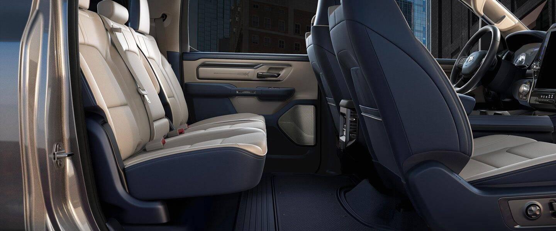 2020-DT-Interior-Comfort-Desktop-01.jpg.image.1440