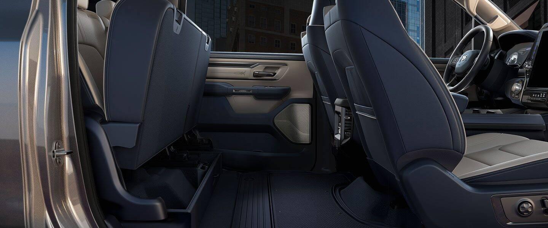 2020-DT-Interior-Comfort-Desktop-04.jpg.image.1440
