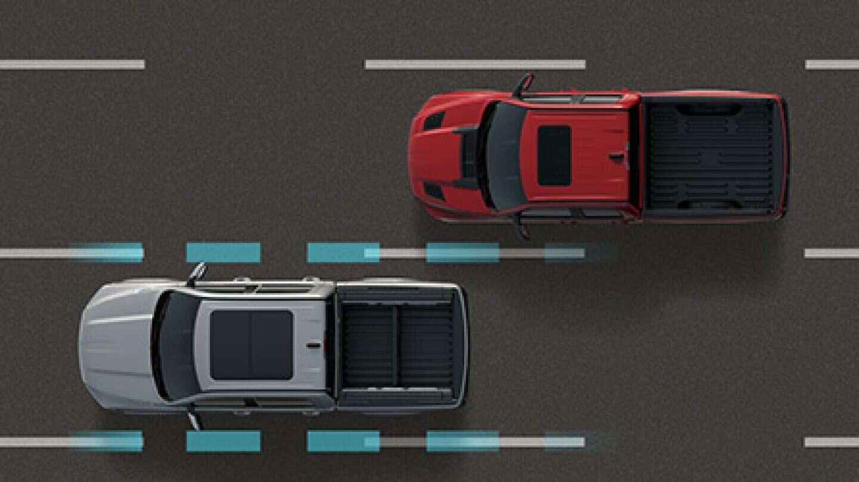 2020-DT-Safety-Technology-Desktop-02-LaneDetection.jpg.image.1440