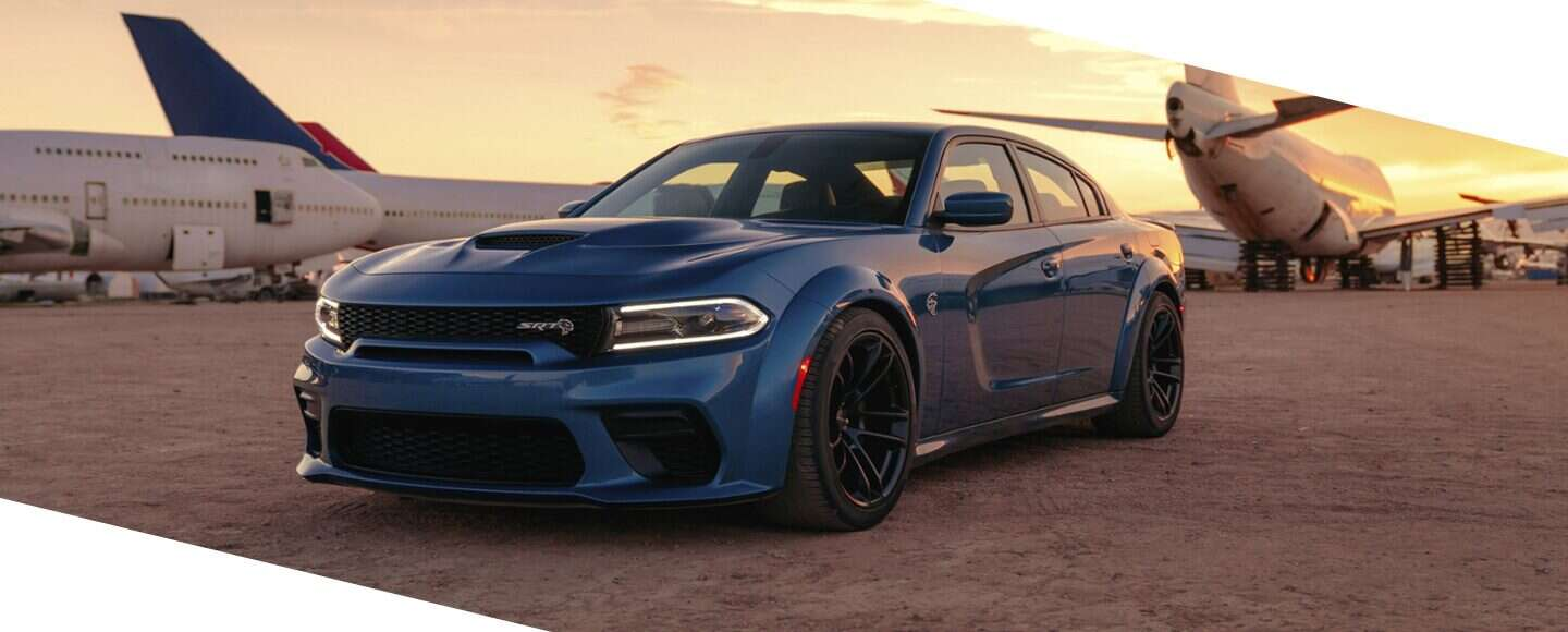 2020-dodge-charger-widebody.jpg.image.1440