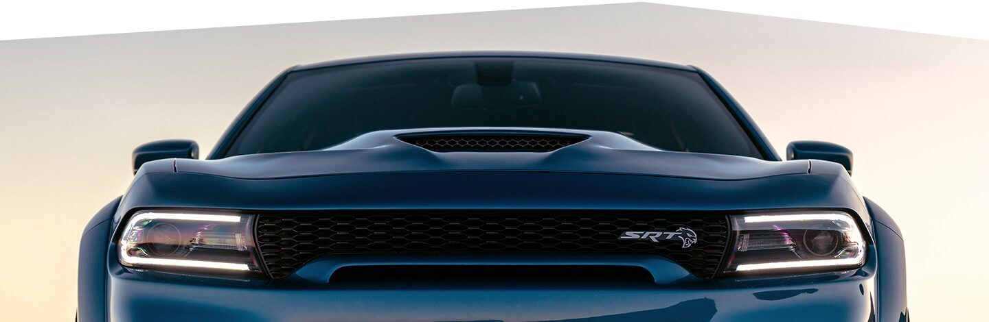 2020-dodge-charger-exterior-grille.jpg.image.1440