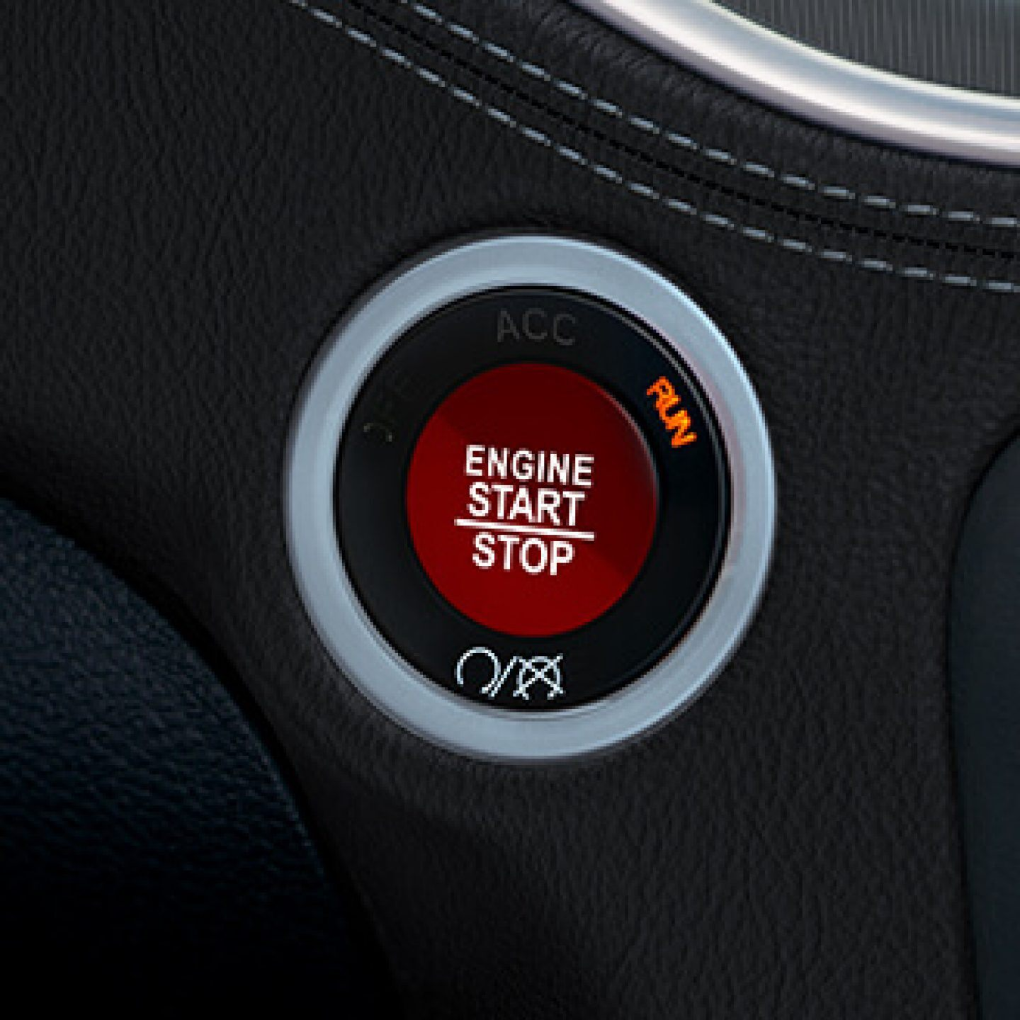 2020-dodge-charger-interior-push-button.jpg.image.1440