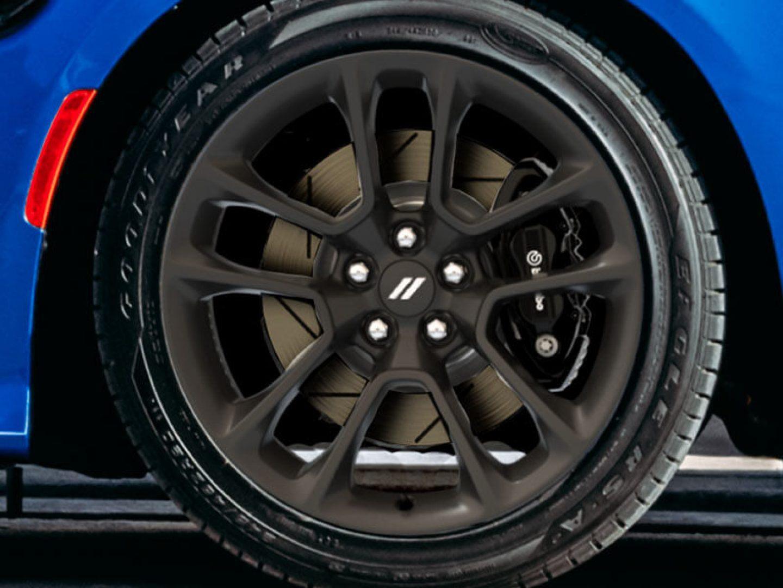 2020-dodge-charger-performance-4-piston-brakes.jpg.image.1440