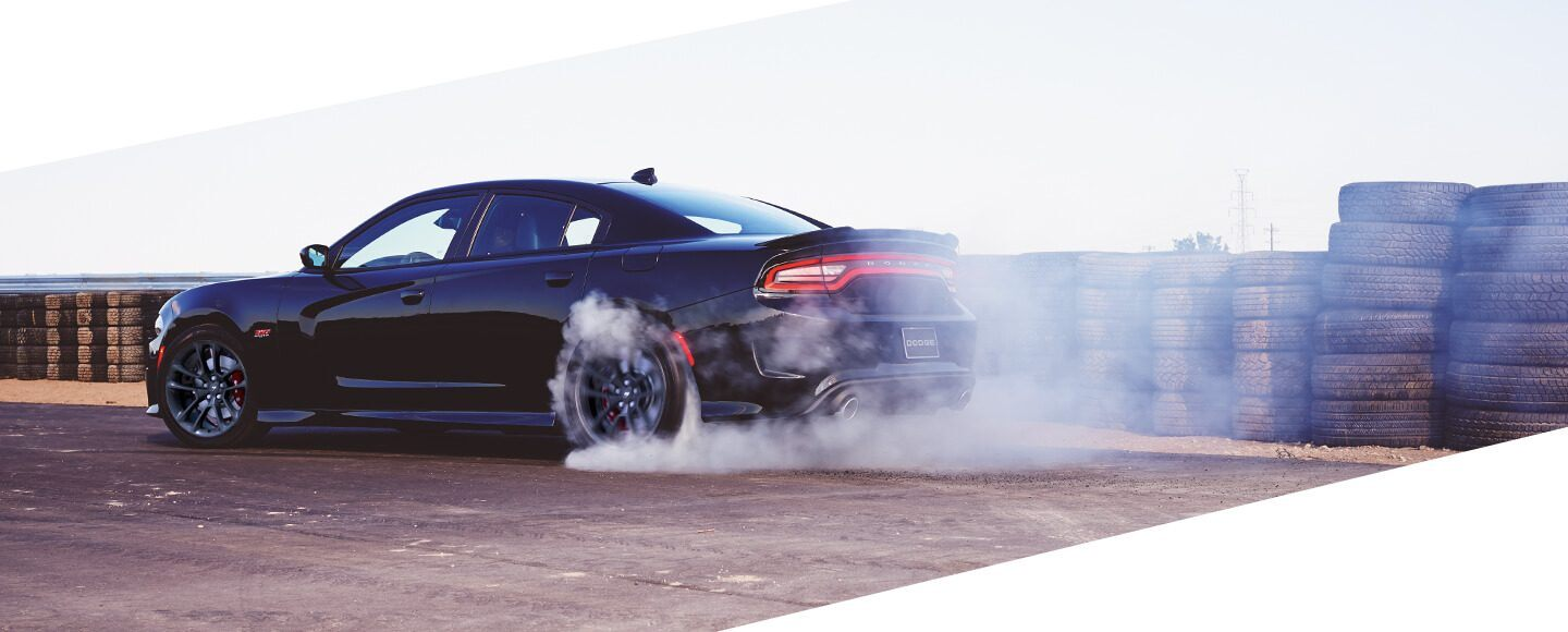2020-dodge-charger-performance-perfection-in-precision.jpg.image.1440