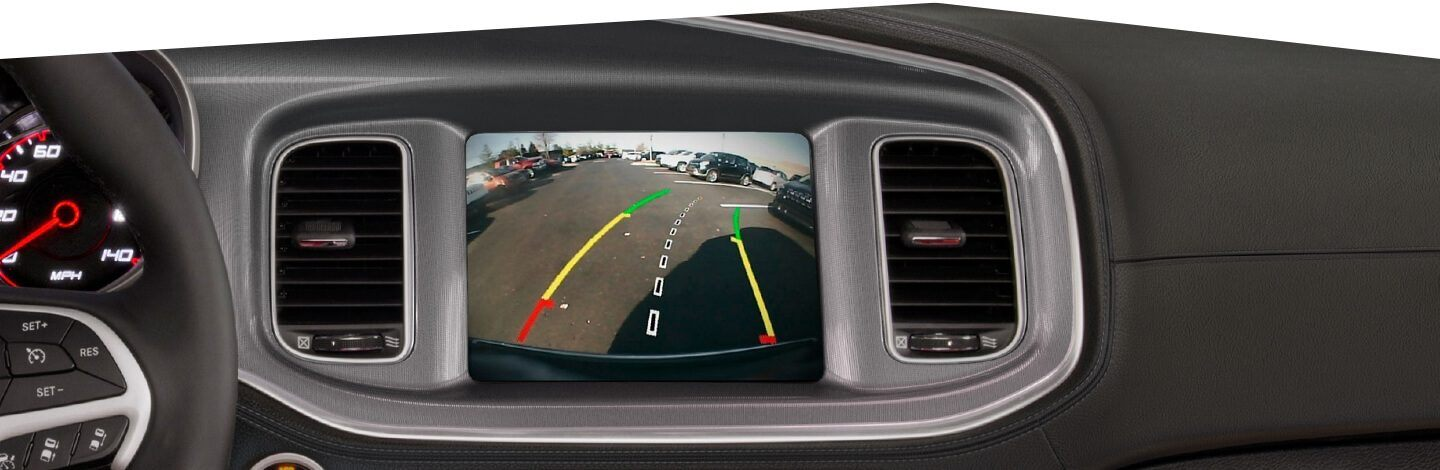 2020-dodge-charger-safety-backup-camera.jpg.image.1440