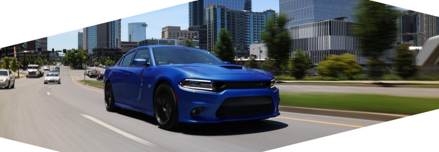 2020-dodge-charger-safety-know-whats-coming.jpg.image.1440