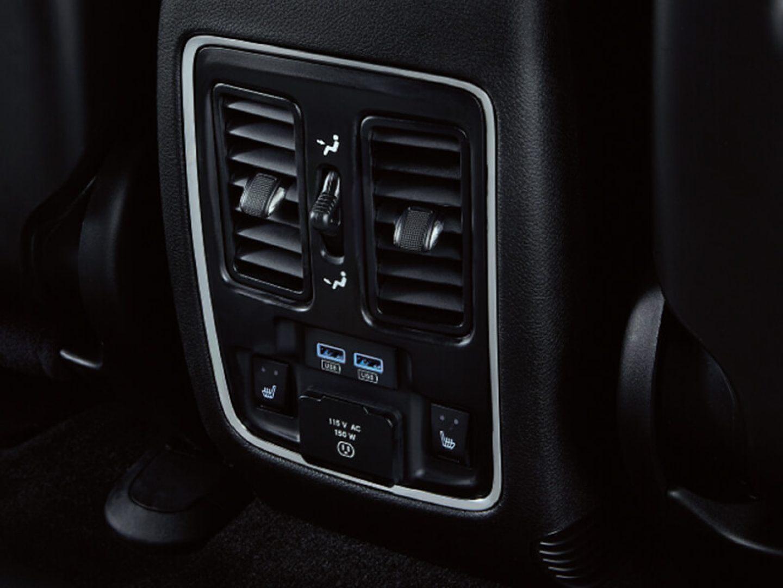 2020-dodge-durango-interior-console.jpg.image.1440