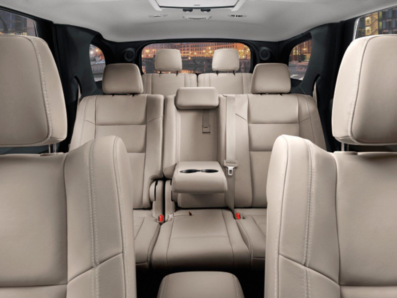 2020-dodge-durango-interior-nappa-leather.jpg.image.1440