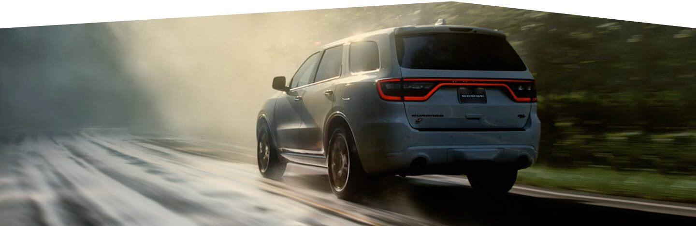 2020-dodge-durango-safety-fast-brake.jpg.image.1440