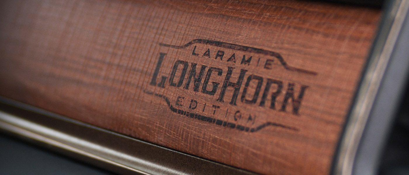 05-Laramie-LongHorn-03-l.jpg.image.1400