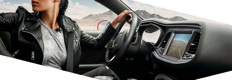 2019-dodge-challenger-safety-driver-assist.jpg.image.1440