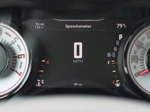 2019-dodge-challenger-vlp-technology-digital-cluster.jpg.image.500