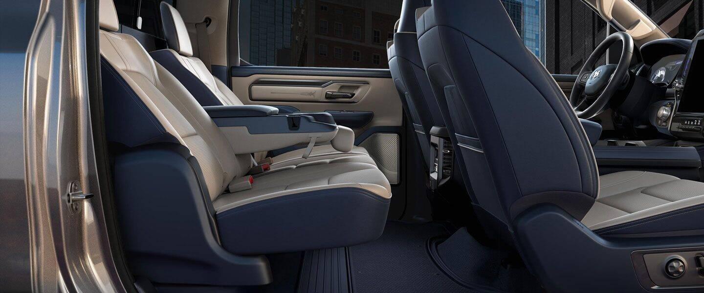 2020-DT-Interior-Comfort-Desktop-03.jpg.image.1440