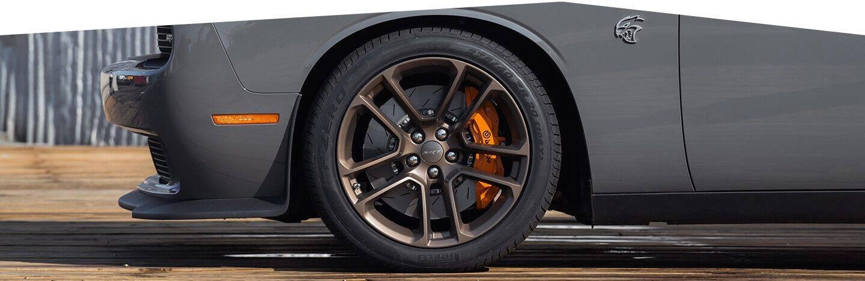 2020-dodge-challenger-exterior-brass-monkey-wheel.jpg.image.1440