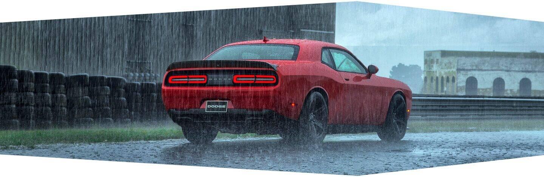 2020-dodge-challenger-safety-spring-to-your-defense.jpg.image.1440