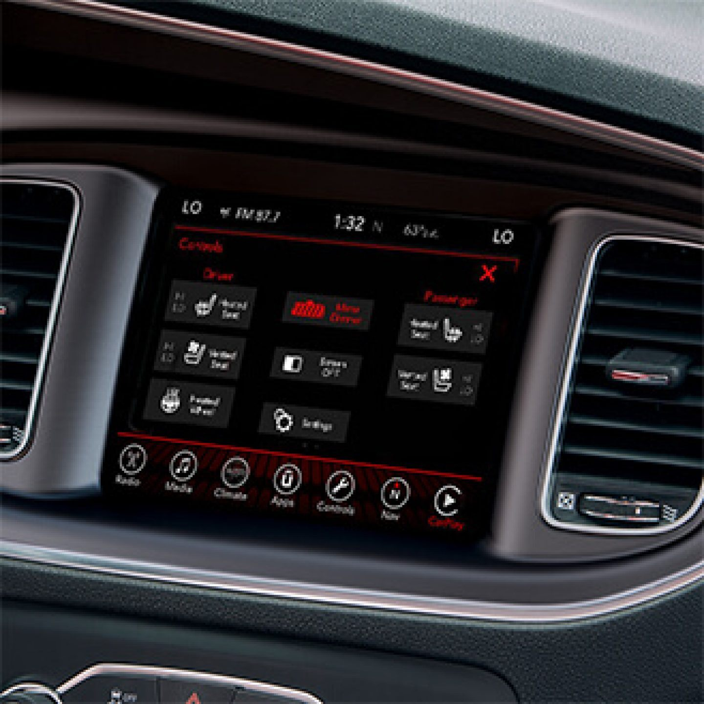 2020-dodge-charger-interior-4c-nav.jpg.image.1440