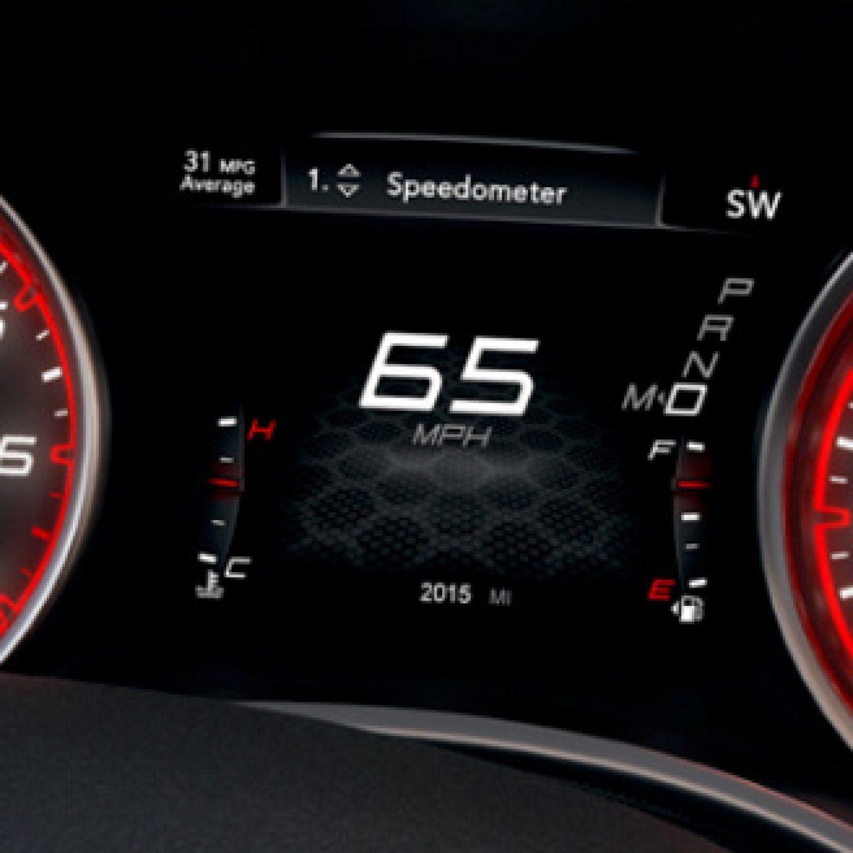 2020-dodge-charger-interior-cluster-display.jpg.image.1440