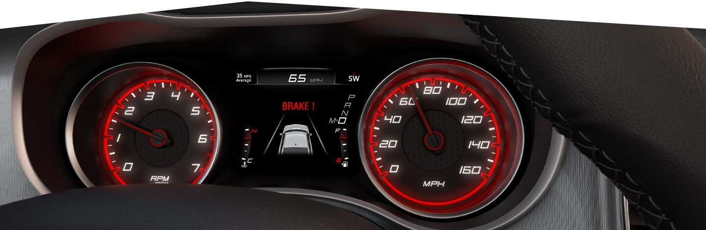 2020-dodge-charger-safety-brakes.jpg.image.1440