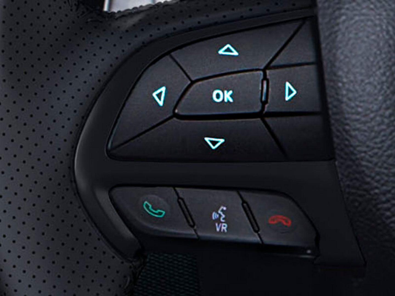 2020-dodge-durango-interior-voice-command.jpg.image.1440