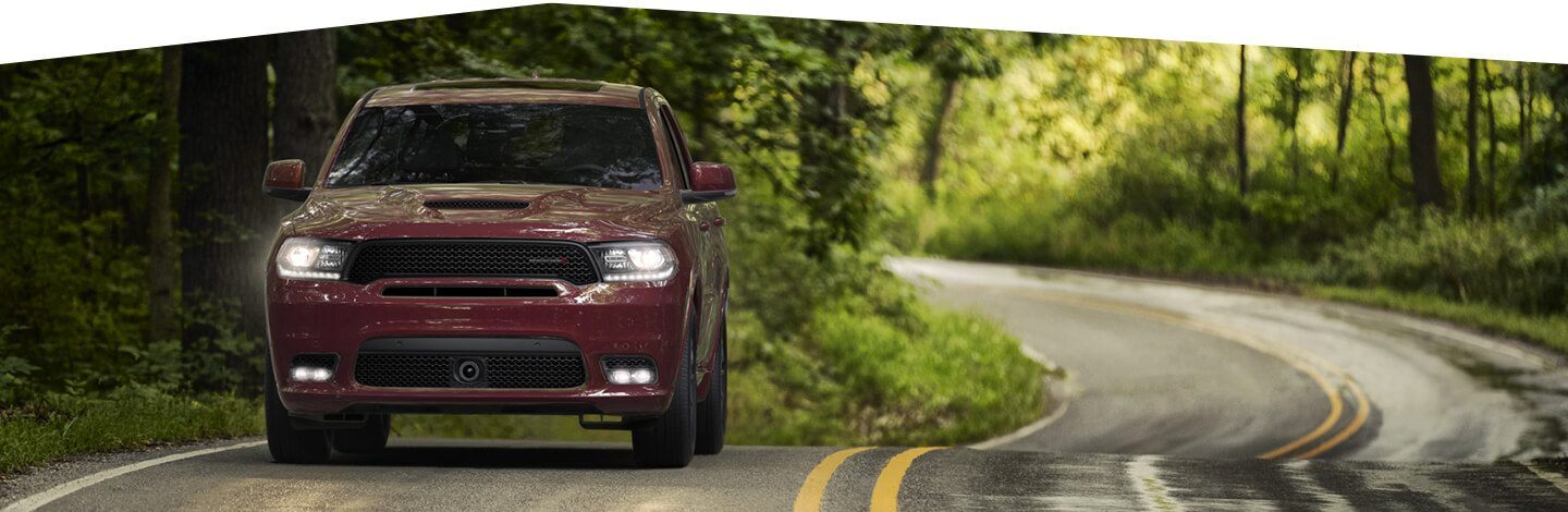 2020-dodge-durango-safety-cruise-control.jpg.image.1440