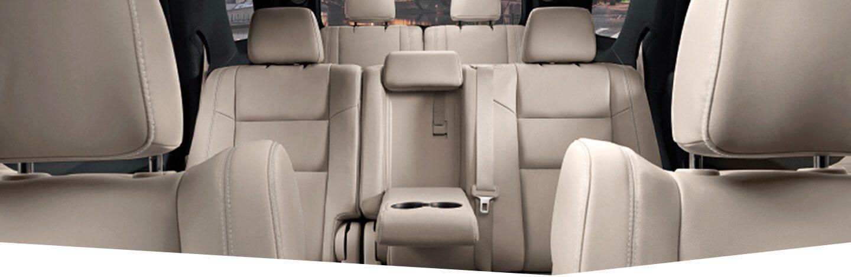 2020-dodge-durango-vlp-interior-3.jpg.image.1440