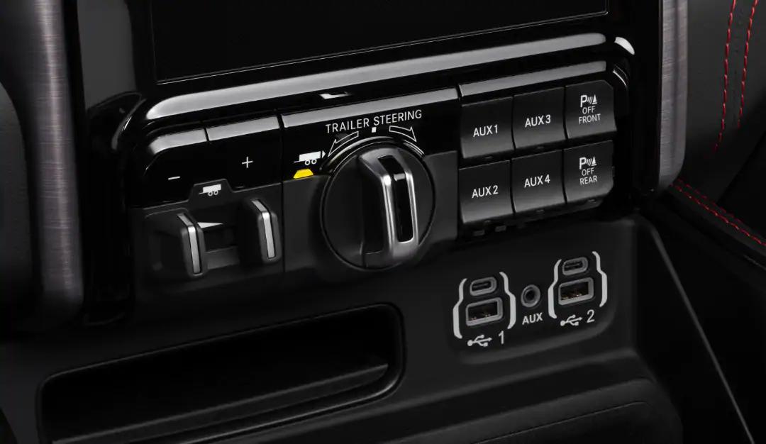 AUX-Buttons.jpg.image.1440