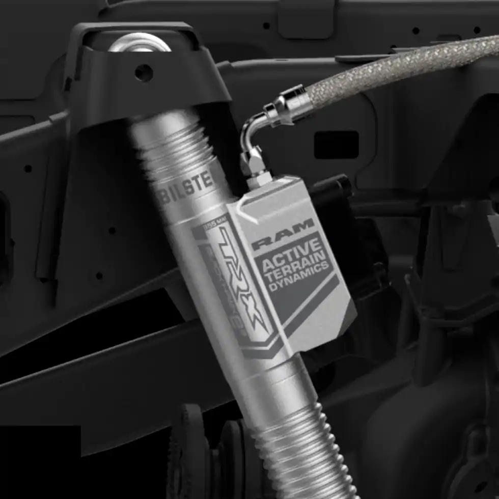 TRX-Bilstein-Modal-Dual-Valve-Technology.jpg.image.1440