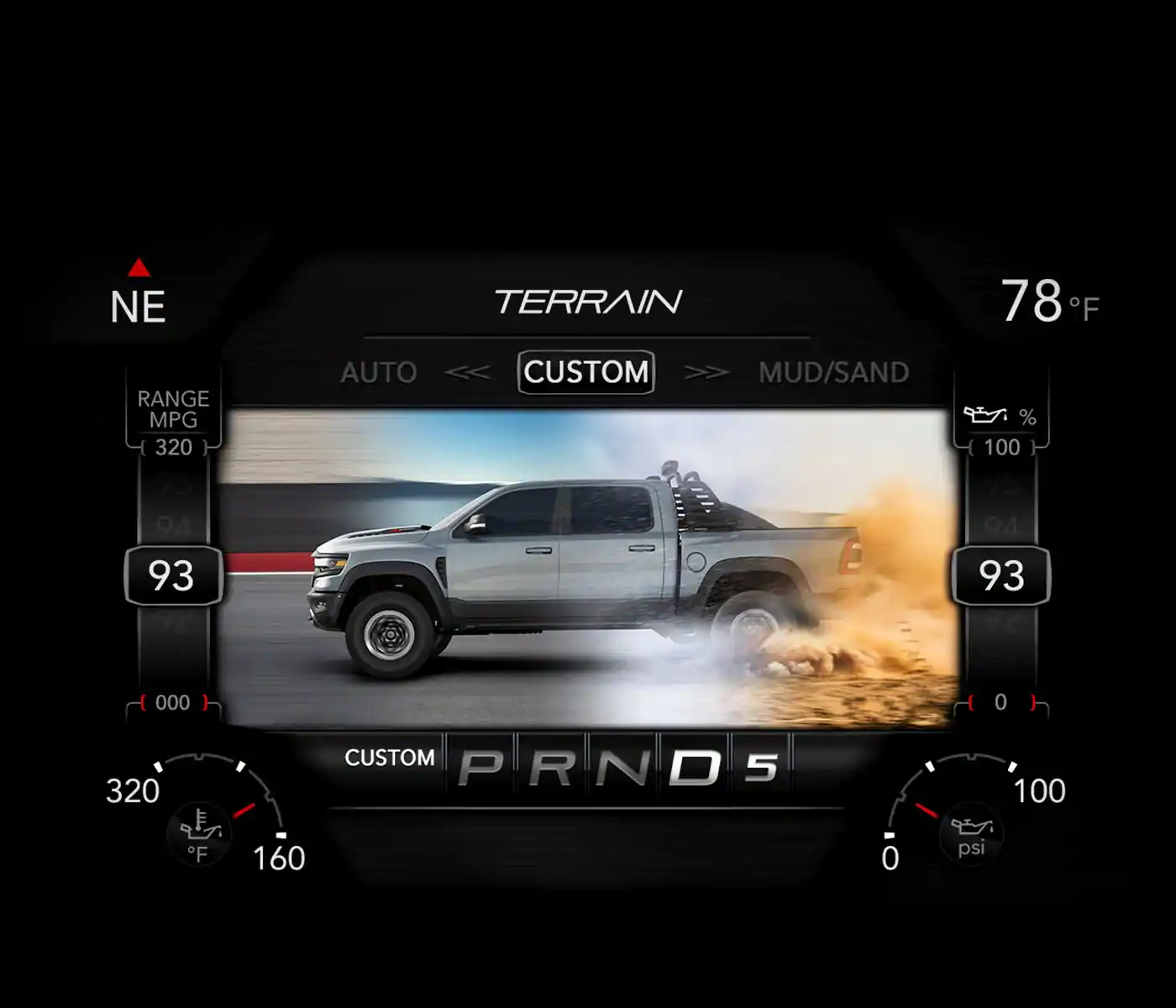 TRX-Control-Custom-v2
