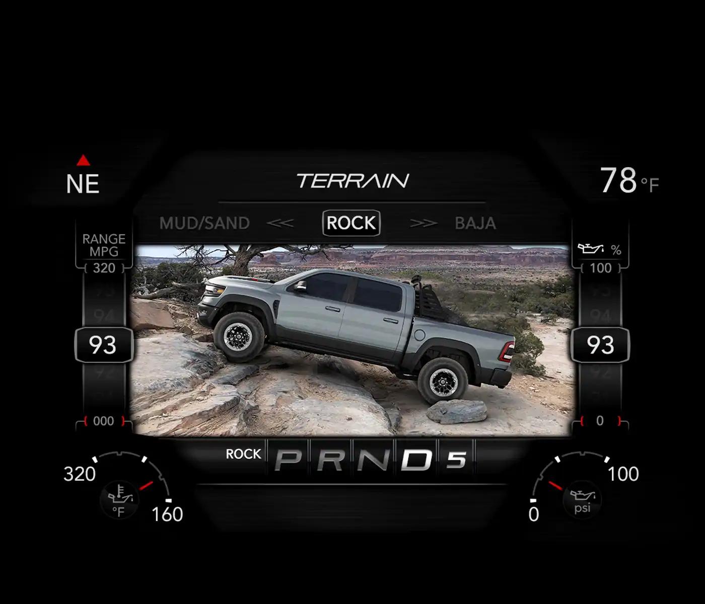TRX-Control-Rock-v2