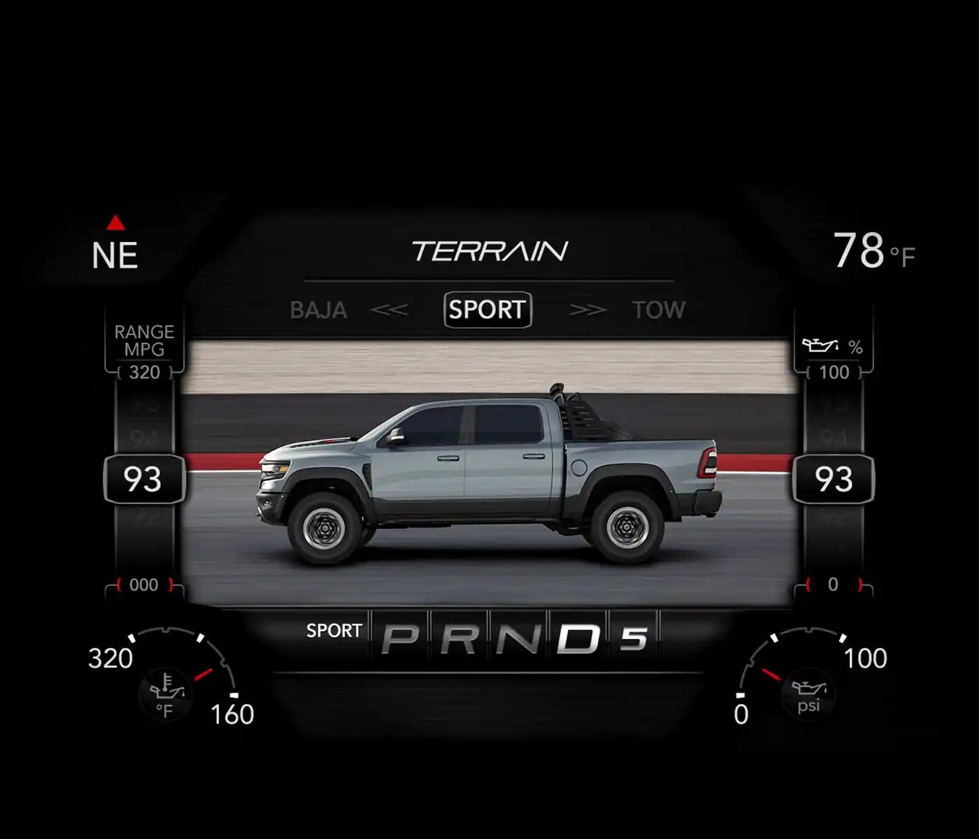 TRX-Control-Sport-v2