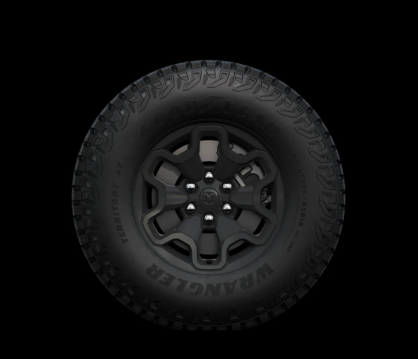 TRX-Exterior-Wheels-20-v2