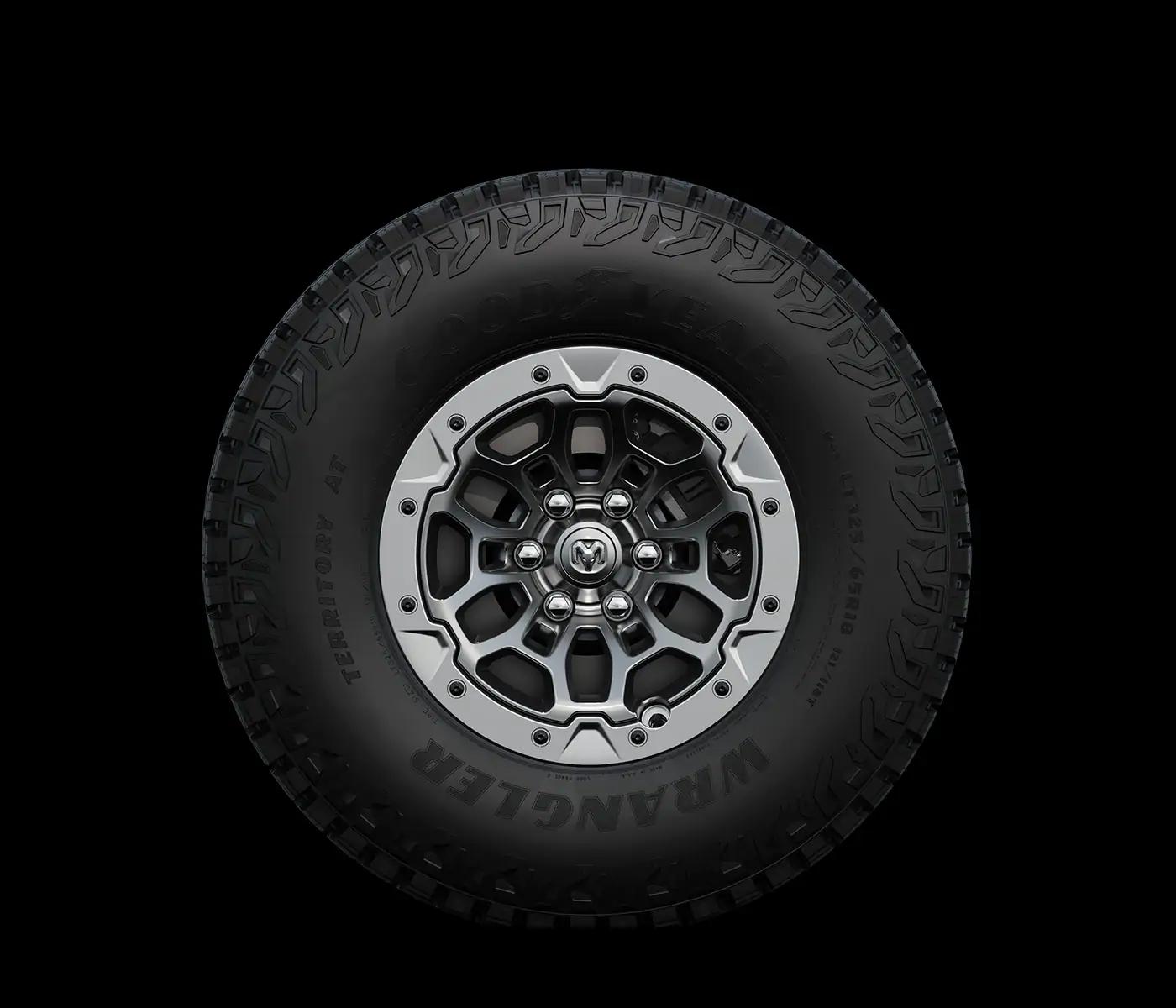 TRX-Exterior-Wheels-21-v2