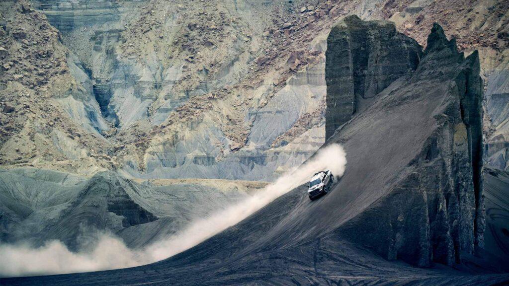 TRX_Cliff-Speed.jpg.image.2880