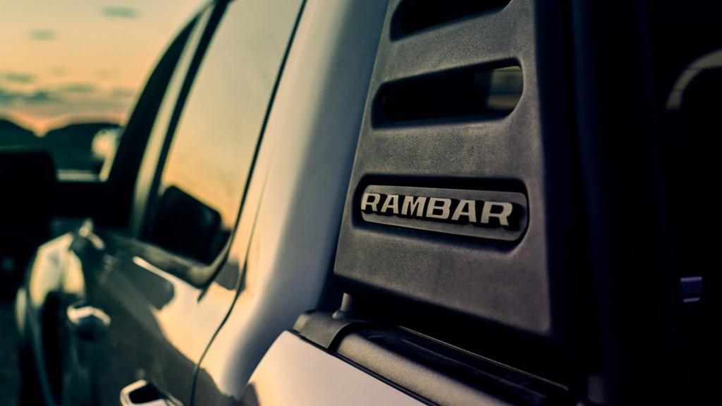 TRX_RamBar.jpg.image.1440