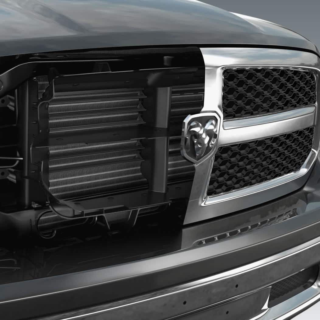 2020-DS-Capability-ActiveGrille-Blurb-01.jpg.image.1440