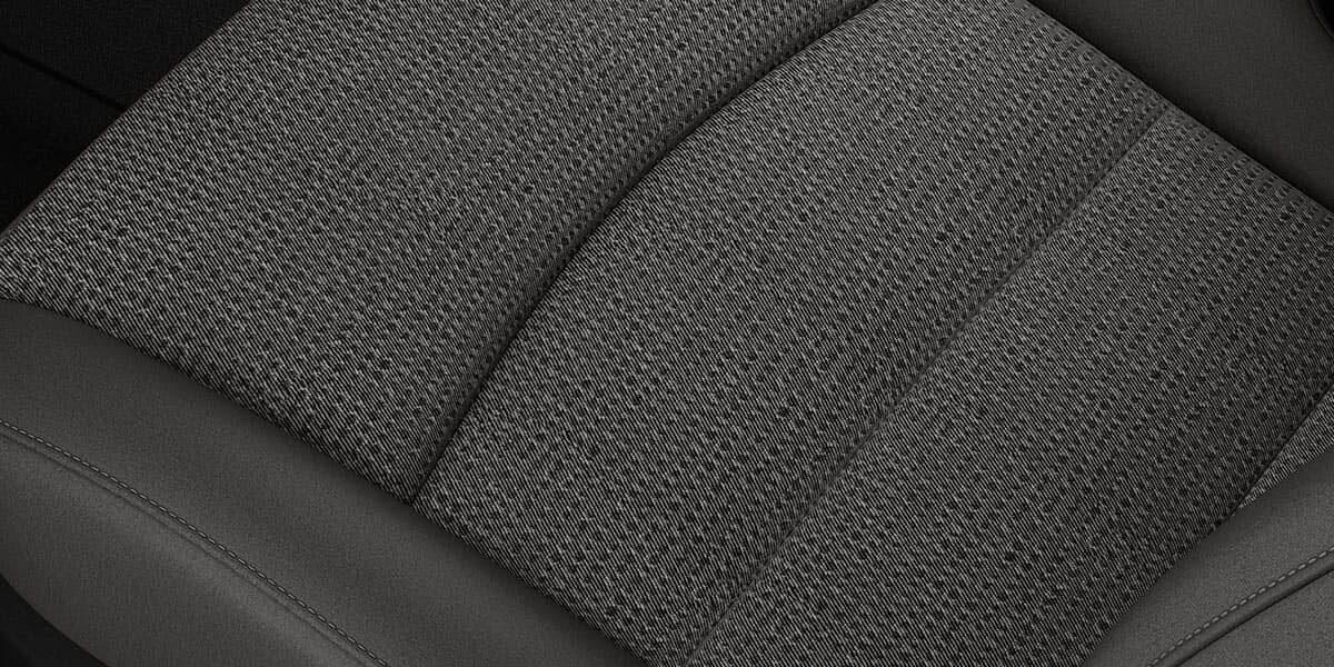 2020-DS-Interior-Seats-Warlock-Cloth.jpg.image.1440